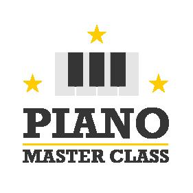 Piano masterclass